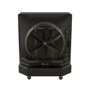 Cool-Space Blizzard-50 CS6-50-VD by Big Ass Fan Portable Evaporative Cooler