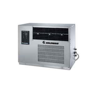 Koldwave 5WK07 Water-Cooled Portable Air Conditioner