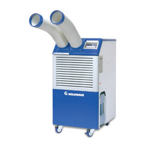Koldwave 6WK16 Water-Cooled Portable Air Conditioner