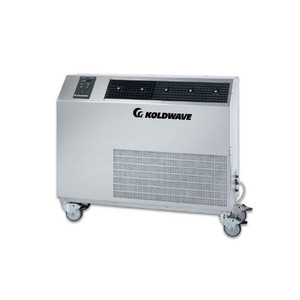 Koldwave 5WK26 Water-Cooled Portable Air Conditioner