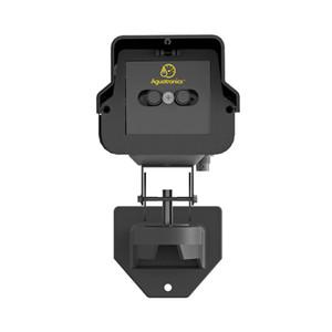 Aguatronics Canon Basic - Back View