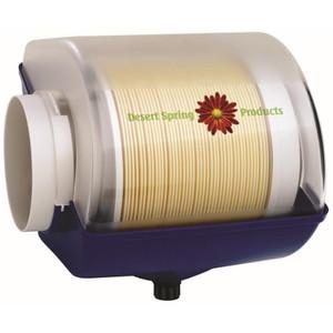 Rotary Disc Humidifier