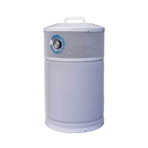 AllerAir AirMed 3 Supreme Vocarb Air Purifier