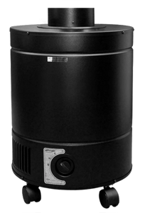 AllerAir AirMedic Pro 5 Plus W Vocarb Air Purifier