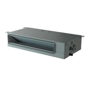 Aircon Sky Pro 9K BTU Concealed Ducted - Indoor Unit