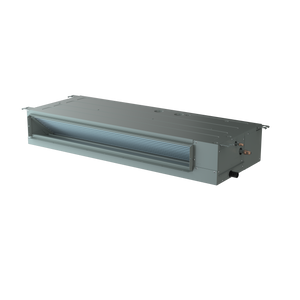 Aircon Sky Pro 18K BTU Concealed Ducted - Indoor Unit