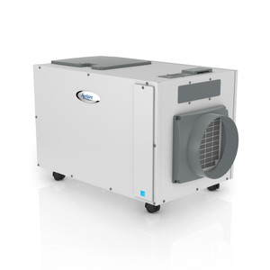 Aprilaire E130 130 Pint Whole House Dehumidifier