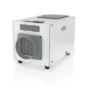Aprilaire E130H Wired 130 Pint Whole House Dehumidifier