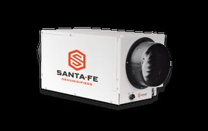 Santa Fe Ultra70 Dehumidifier