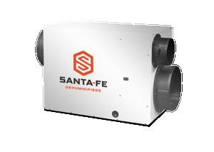 Santa Fe Ultra98 Dehumidifier