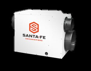 Santa Fe Ultra120 Dehumidifier