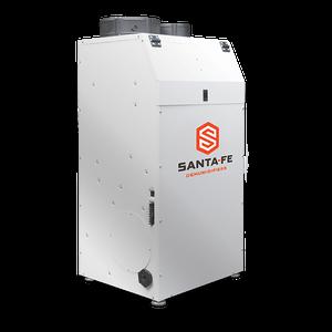 Santa Fe Ultra120V Dehumidifier