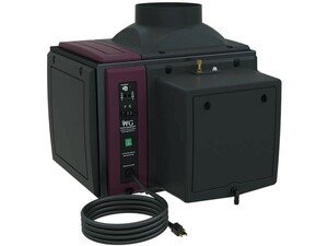 Wine Guardian Sentinel DS025 w/ Humidifier