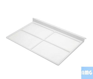 Frigidaire Air Filters - 10 pk (5304482892)