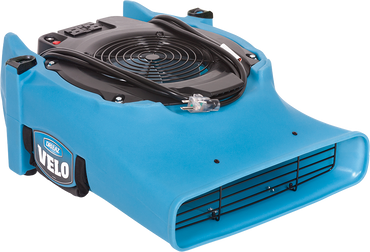 Dri-Eaz Velo Air Mover
