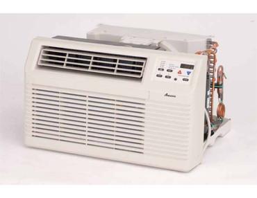 Amana Through The Wall Air Conditioner Pbe09 Ttw Ac