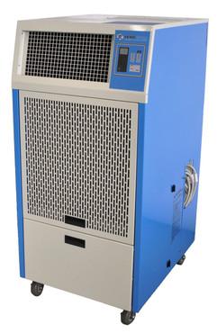 Temp-Cool Portable AC Unit TC-24B