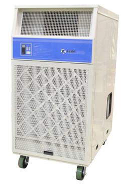 Temp-Cool Portable AC Unit TZ-60B