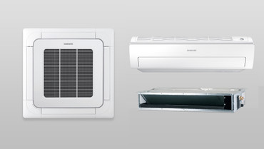 3 Zone Air Conditioning   Samsung Multi Zone Mini Split Min Samsung Split Heat Pumps Wiring Diagram on