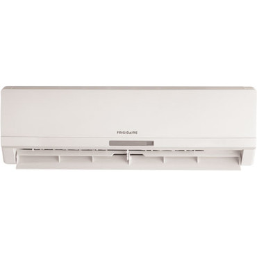 Frigidaire Ductless Mini Split 30K Heat Pump FFHP302SQ2 Evaporator