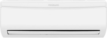 Frigidaire Ductless Mini Split 18K Heat Pump (FFHP183SS2)