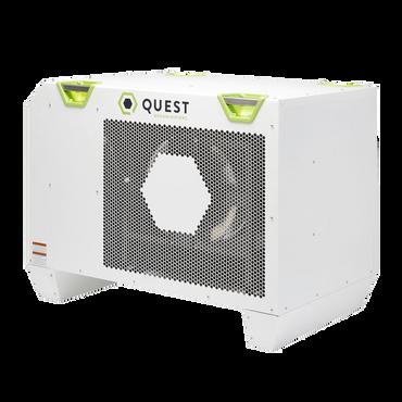 Quest 876 Dehumidifier