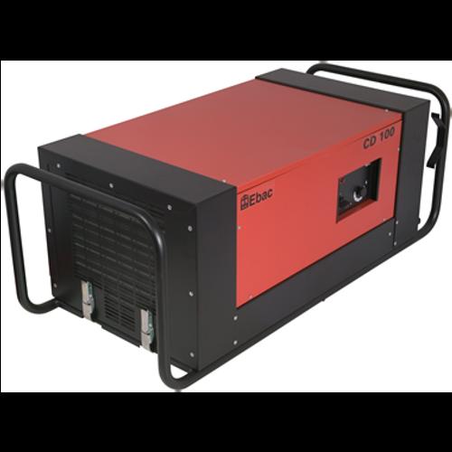 Ebac CD100 Dehumidifier
