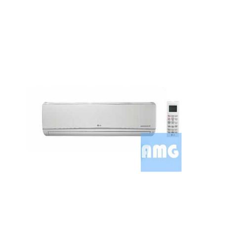 LG Mini Split 18K Libero Standard (LS181HSV3)