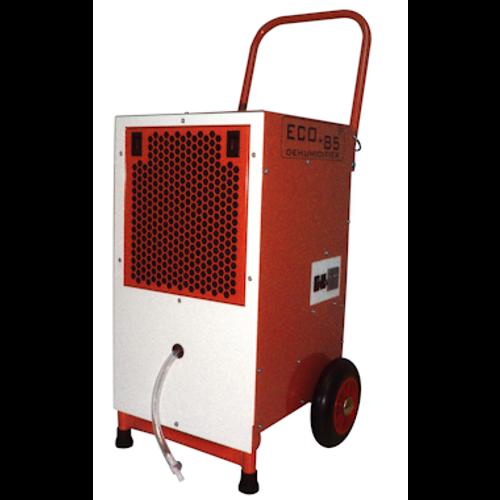 Ebac ECO85 Portable Dehumidifier
