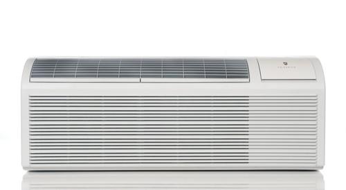 Friedrich PDE07R3SG 7K Electric Heat PTAC