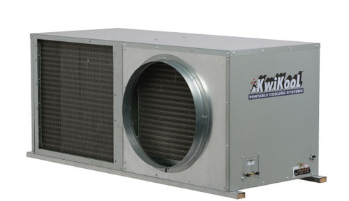 KwiKool KCA23021 Ceiling Master Portable Air Conditioner