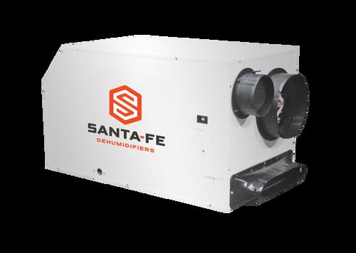 Santa Fe Ultra155 Dehumidifier