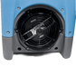 Dri-Eaz LGR 2800i Dehumidifier Fan