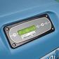 Dri-Eaz LGR 2800i Dehumidifier Controls
