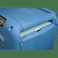 Dri-Eaz DrizAir LGR 3500i Dehumidifier Filter