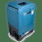 Dri-Eaz DrizAir LGR 3500i Dehumidifier Rear