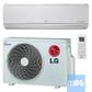 LG Mini Split 24K Mega (LS240HEV)