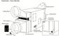 WhisperKOOL EX 8000TIR Overview