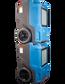 Dri-Eaz LGR 6000Li Dehumidifier (F600) Stacked