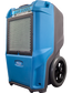 Dri-Eaz LGR 6000Li Dehumidifier (F600) Right