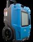 Dri-Eaz LGR 6000Li Dehumidifier (F600) Left