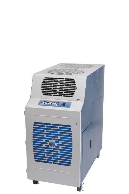Kwikool Kib4221 Ac Standalone Air Conditioner