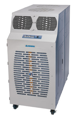 Kwikool Kib12043 Portable Air Conditioning Units For Sale