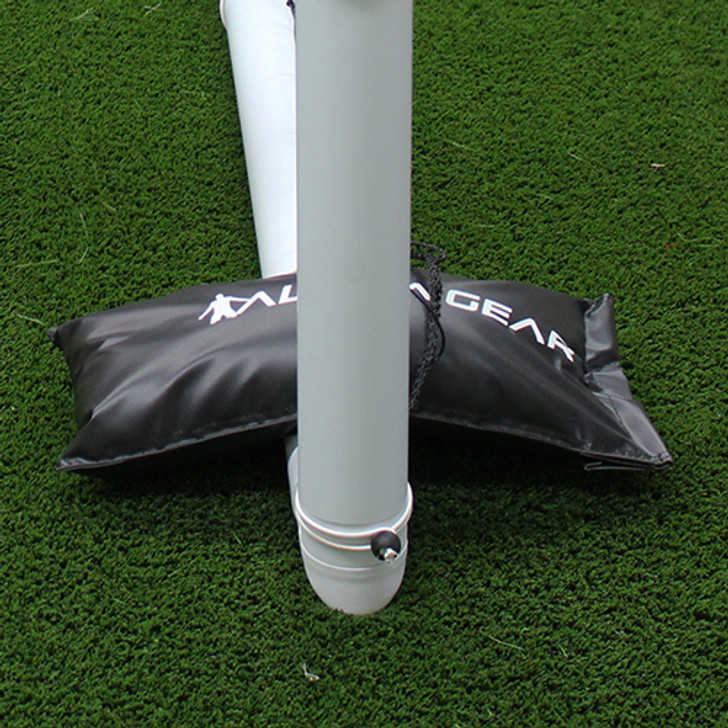 SAND BAGS 4 PACK