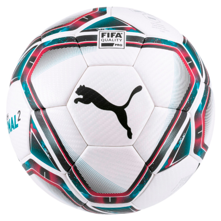 TEAM FINAL 21.2 PRO FIFA [FROM: $60.00]
