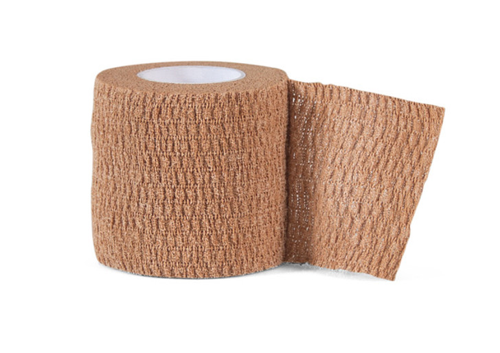 STRETCH BANDAGE 10CM [FROM: $17.10]