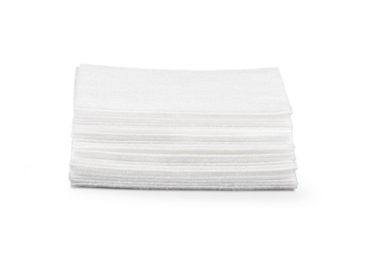 ABSORBING PADS [FROM: $9.00]