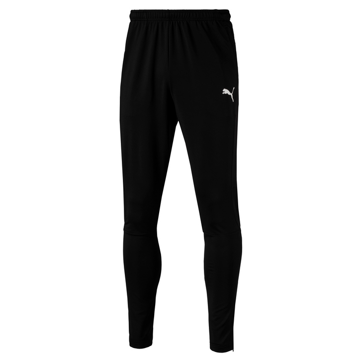 GWELUP PRO PANT