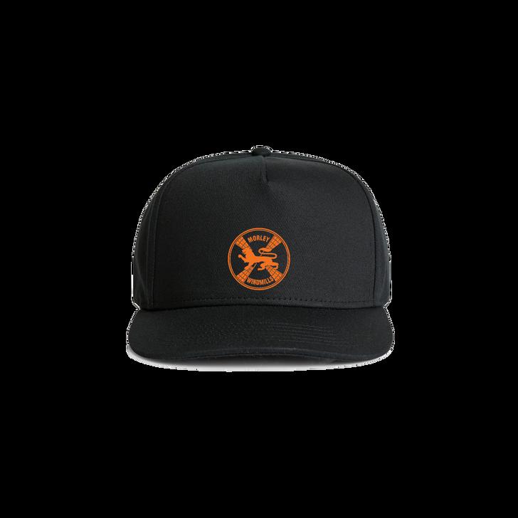 MORLEY CAP
