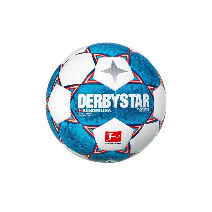 Bundesliga Brillant Mini 2021/22